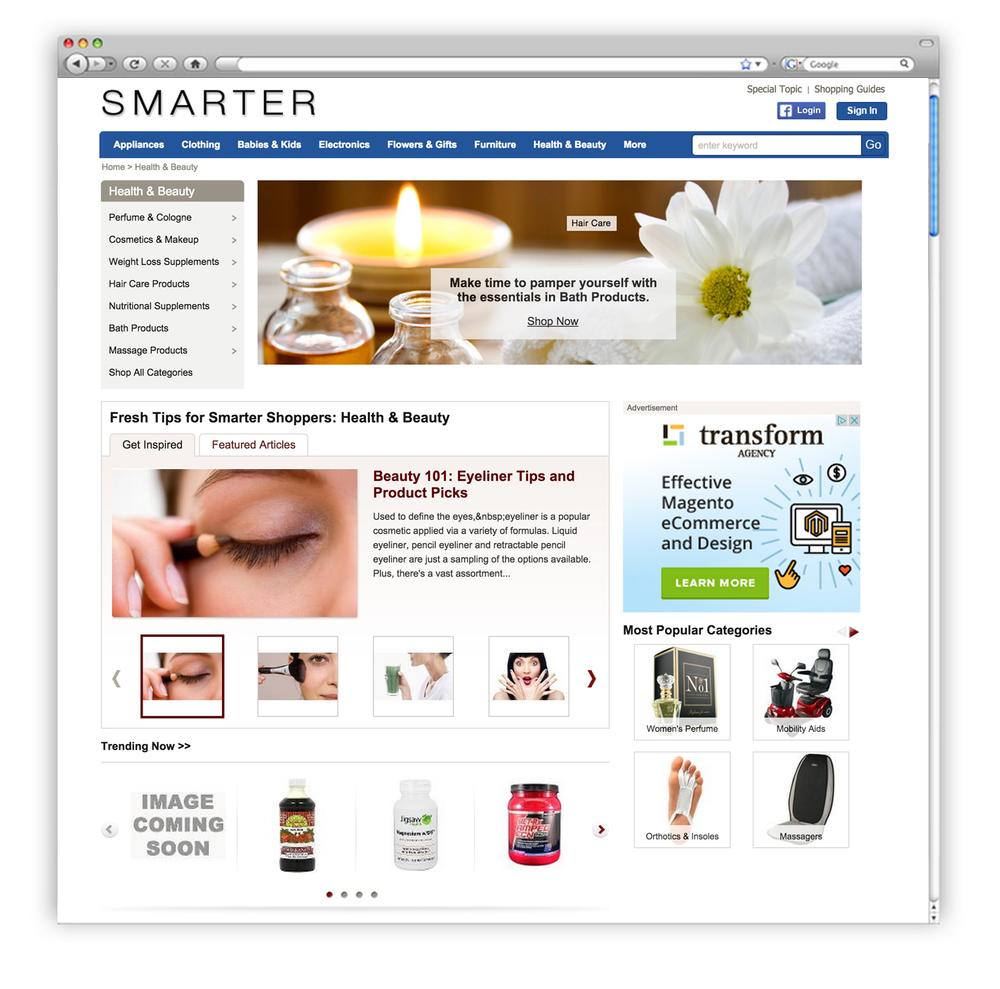 health_web.jpg