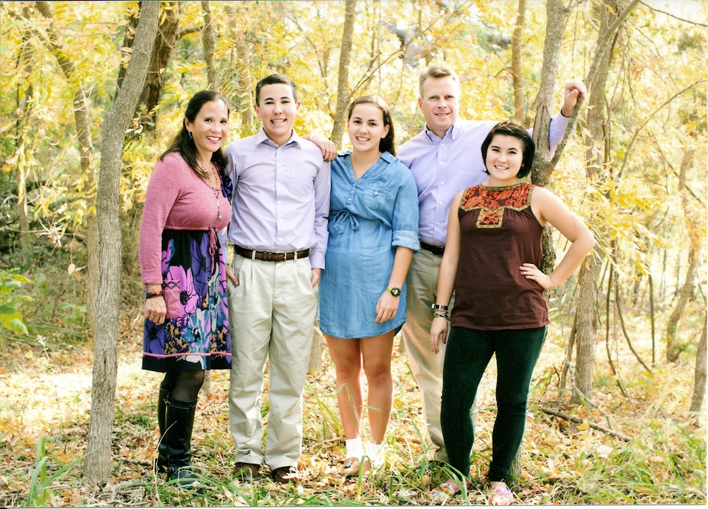 2012 Family Photo.JPG