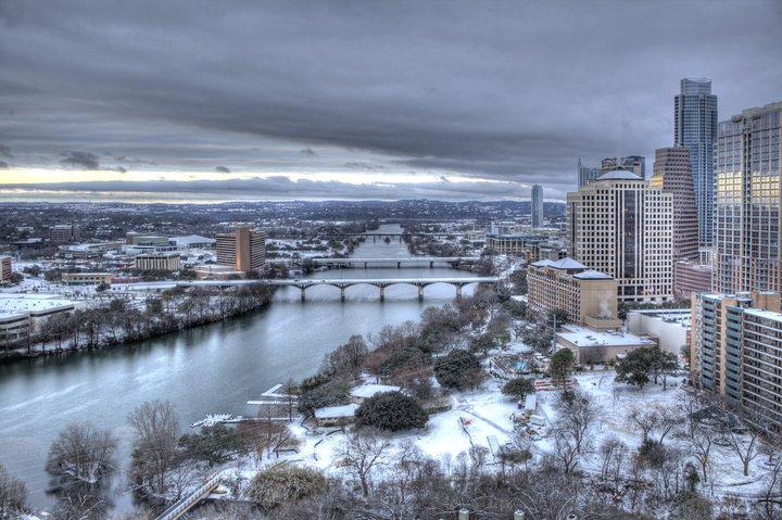 Austin Snow 2011.jpg