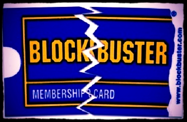 blockbuster_broken-300x196.jpg