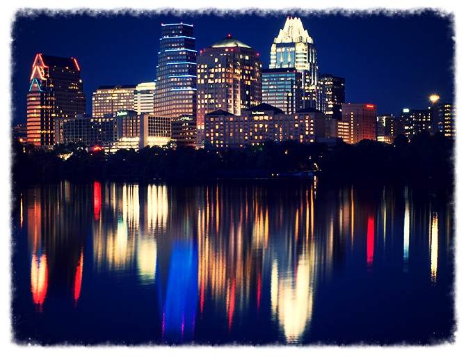 Blog-Austin-Skyline.jpeg