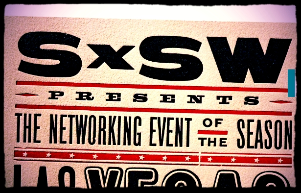 3025133-poster-p-2-most-innovative-companies-2014-sxsw.jpg