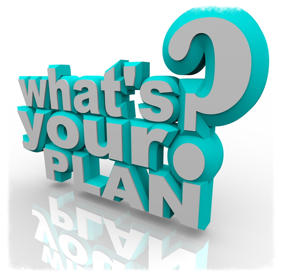 bigstock-The-d-words-What-s-Your-Plan--24125741.jpg