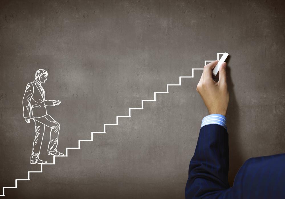 Chalk-Man-Climbing-Ladder.jpg
