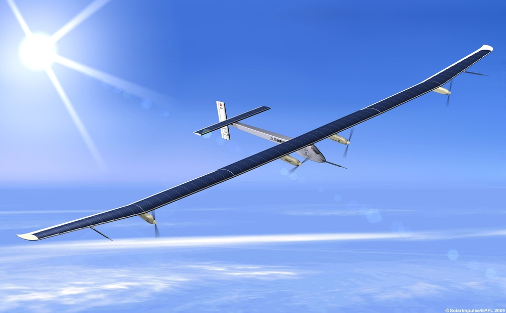2009_11_Solar_Impulse_Illustration_SI.jpg