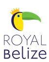 Royal Belize Logo - resized.png