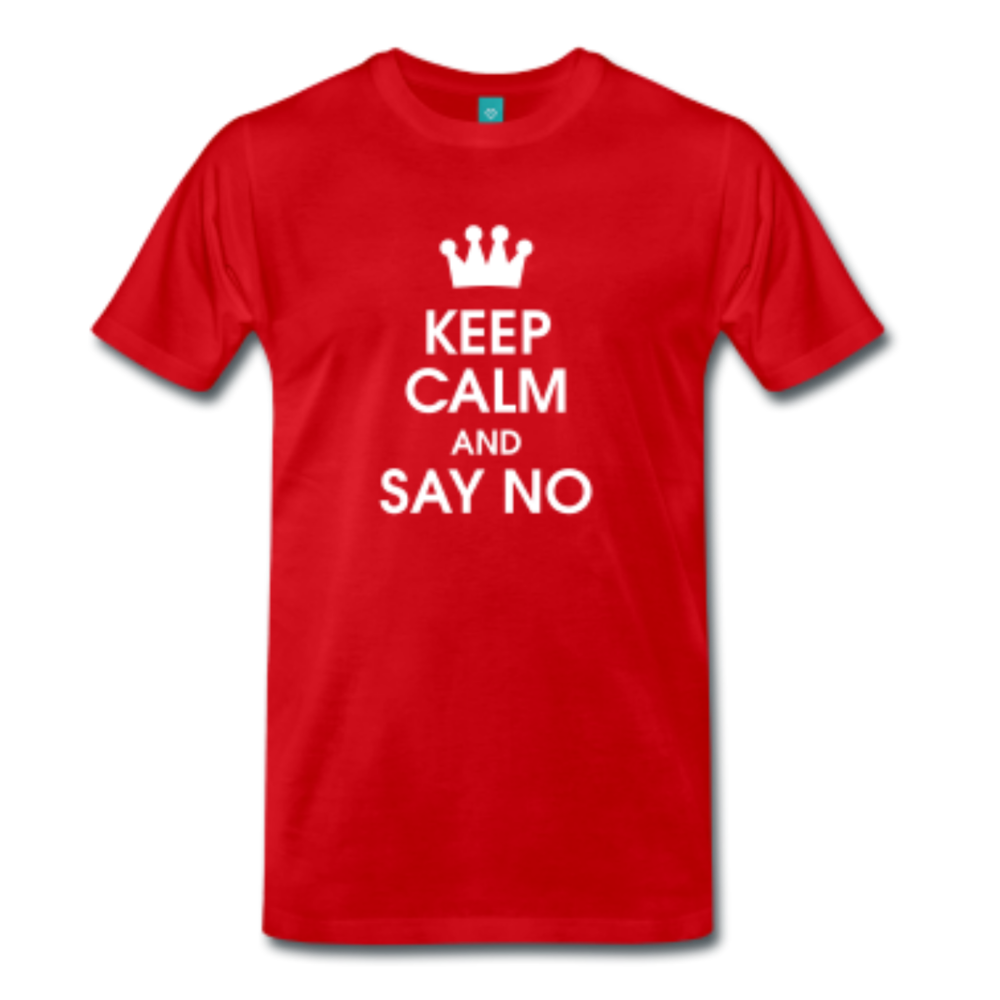 Keep-Calm-and-say-no-T-Shirts.png