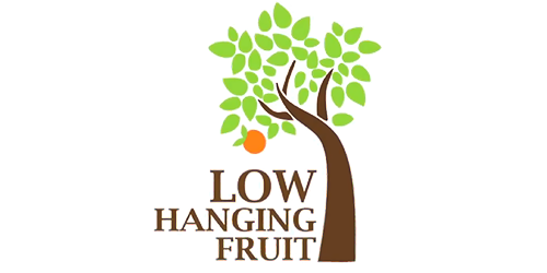 Logo-Low-Hanging-Fruit.png