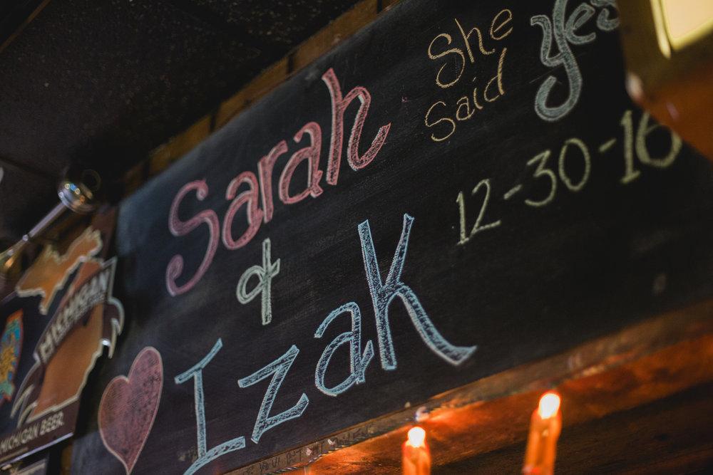 SarahIzak57.JPG