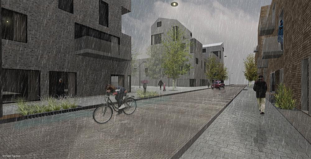 Render streetdrainv3.jpg