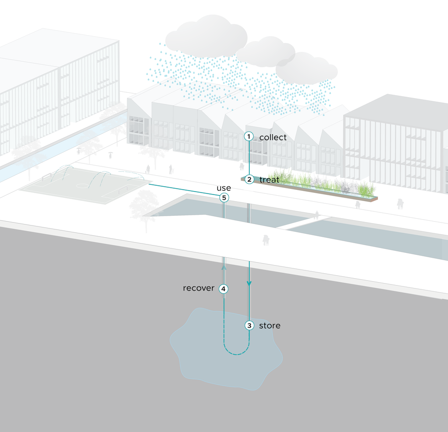 Circular urban water cycle-01.png