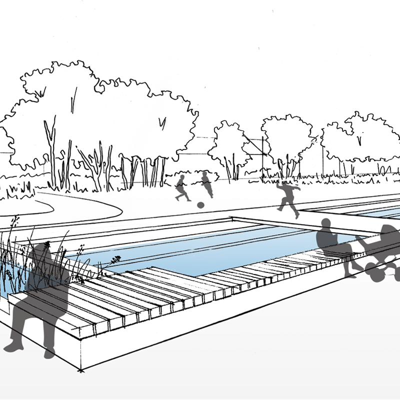 Project Field Factors- Klapwijk - Urban Waterbuffer.png