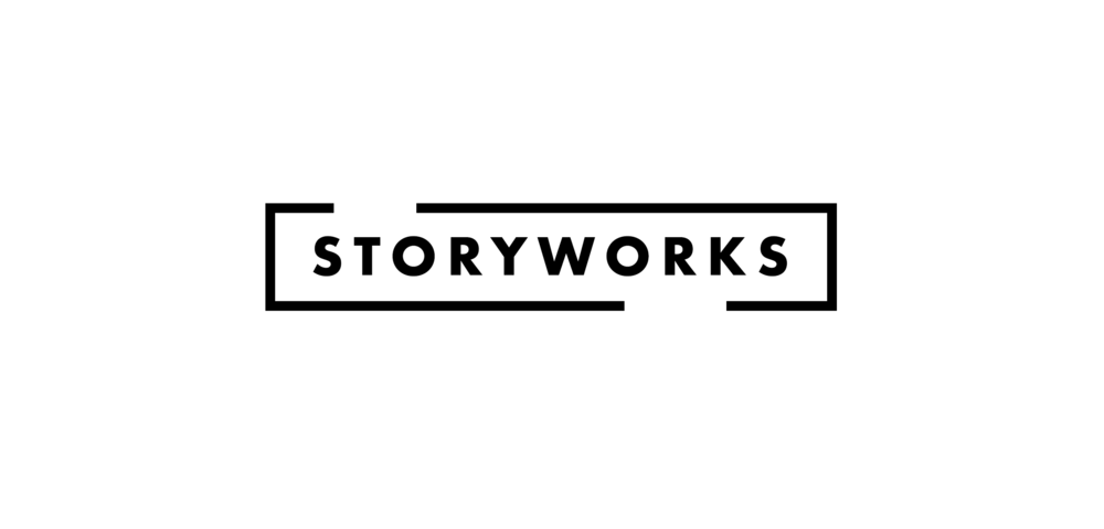 Storyworks Logo - big.png