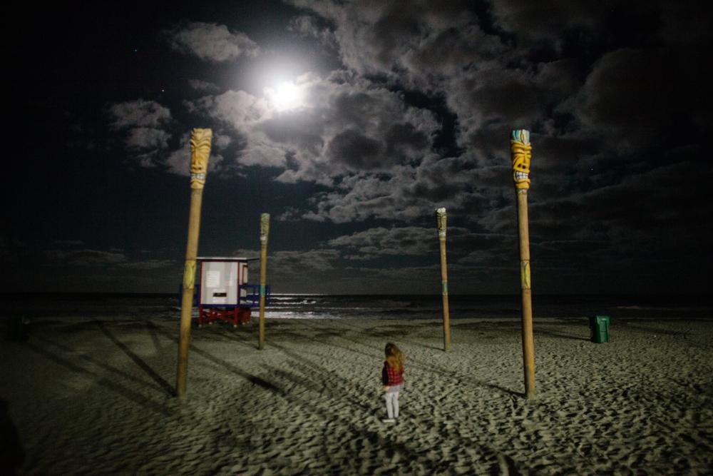 lauren-mitchell-cocoa-beach-night-11.jpg