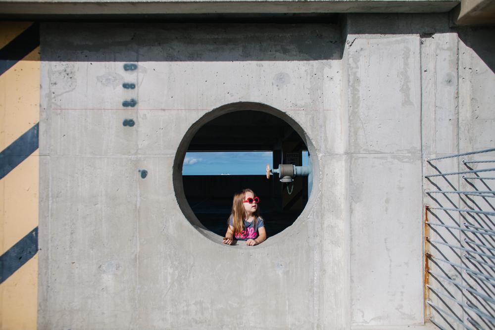 lauren-mitchell-photography-our-week-2.jpg