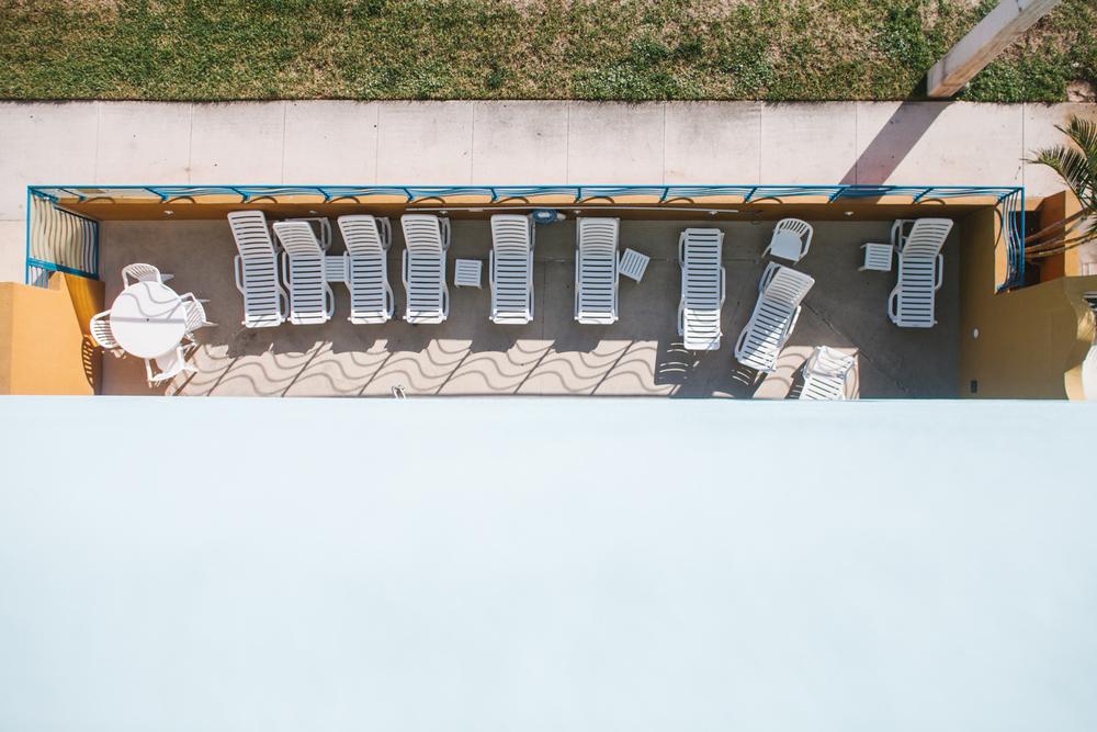 lauren-mitchell-photography-our-week-8.jpg