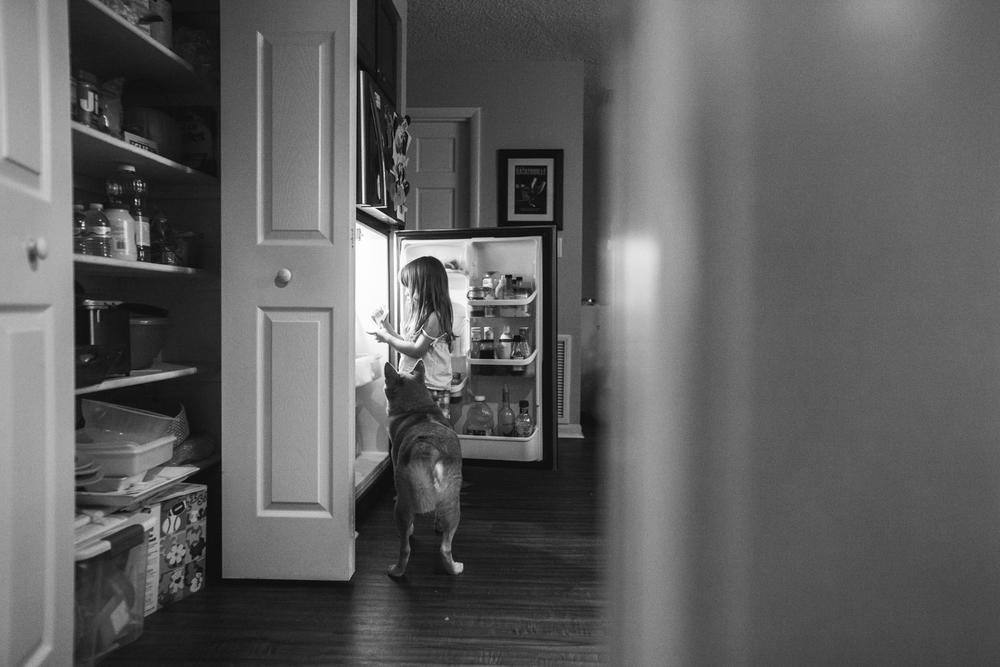 lauren-mitchell-photography-our-week-13.jpg