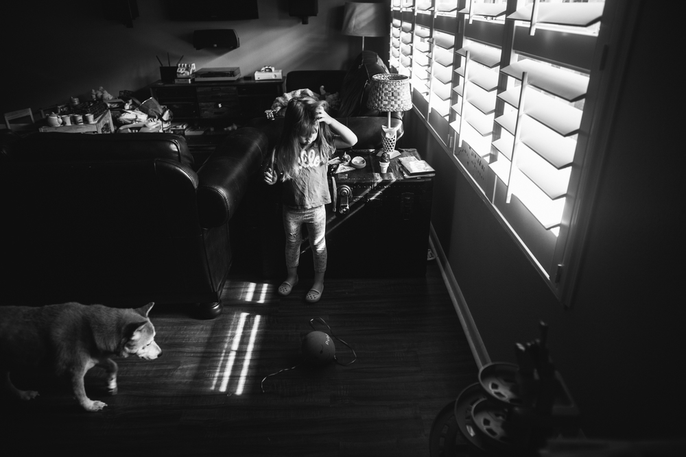 lauren-mitchell-photography-our-week.jpg