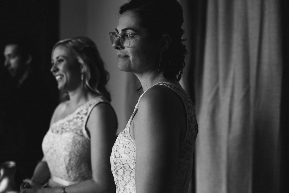 lauren-mitchell-orlando-florida-wedding (13 of 40).jpg