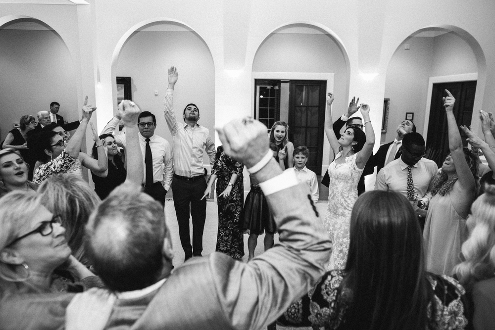 lauren-mitchell-orlando-florida-wedding (35 of 40).jpg