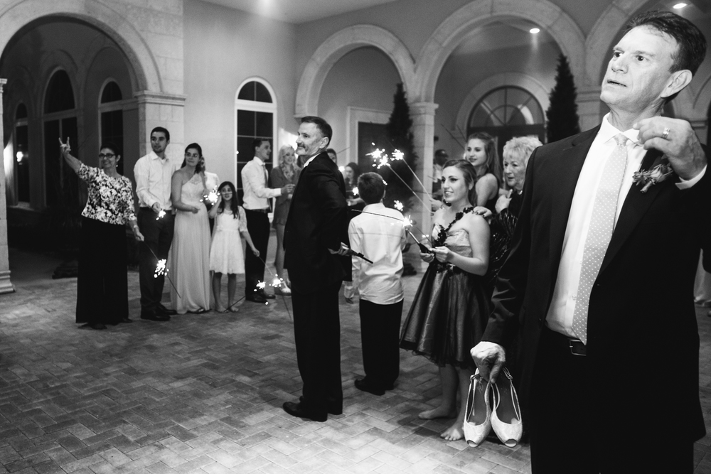 lauren-mitchell-orlando-florida-wedding (40 of 40).jpg