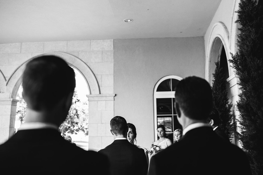 lauren-mitchell-orlando-florida-wedding-bw.jpg