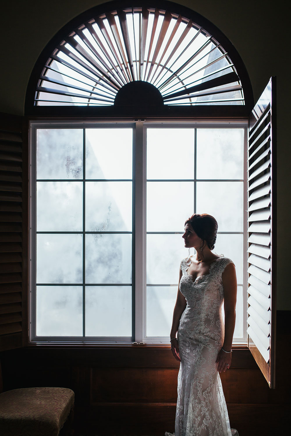 eiserman-wedding-bridal-portraits-(2-of-9).jpg