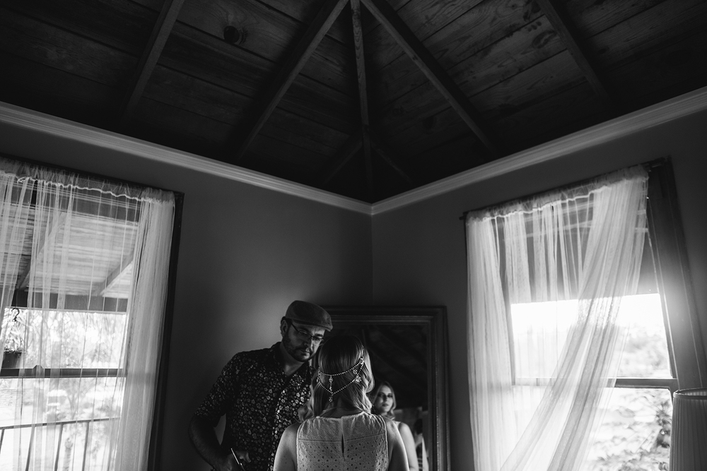lauren-mitchell-photography-orlando-winter-park-theacre-wedding-15.jpg