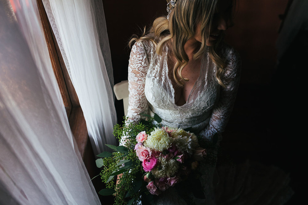 lauren-mitchell-photography-orlando-winter-park-theacre-wedding-29.jpg