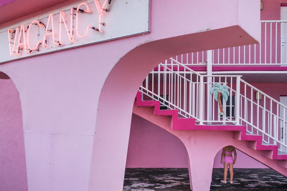 lauren-mitchell-cocoa-beach-pink-hotel-2.jpg