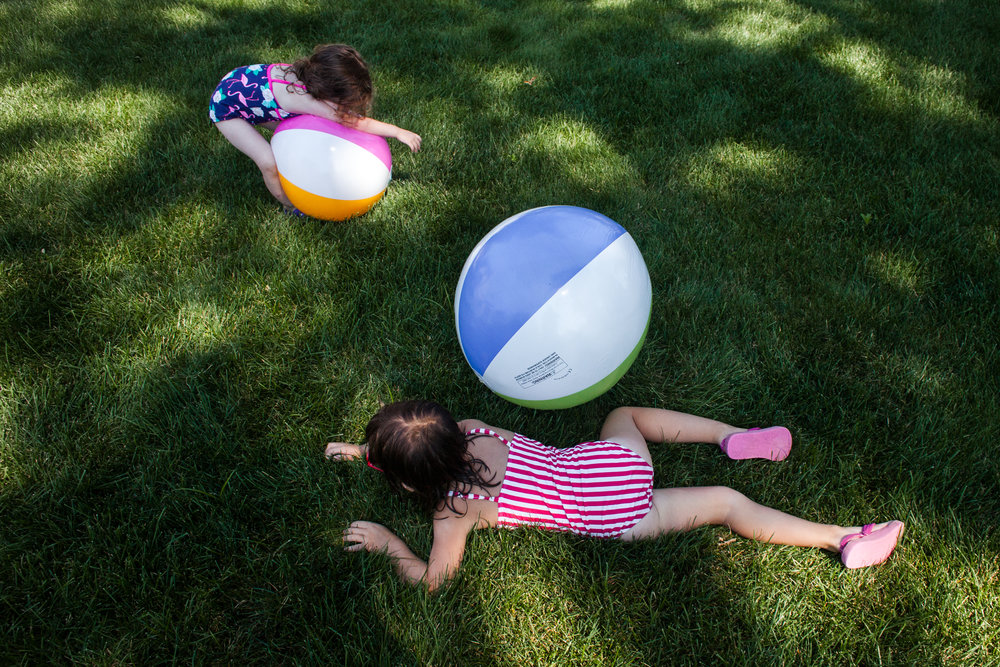 laurenmitchell-family-documentary-photography-central-florida (9 of 14).jpg