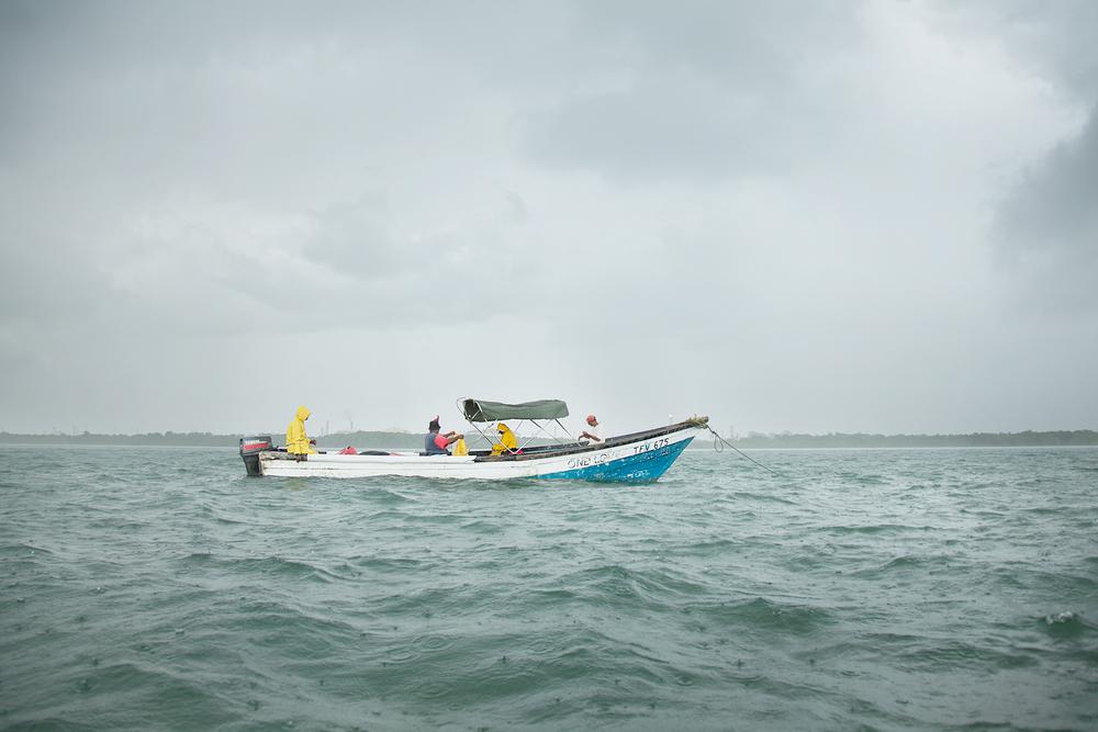 Kahrim_Diana_Fishermen-2.jpg