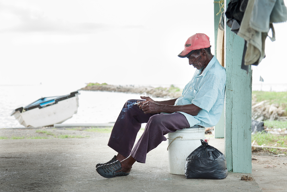 Kahrim_Diana_Fishermen-1.jpg