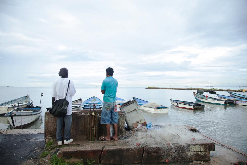 Kahrim_Diana_Fishermen-4.jpg