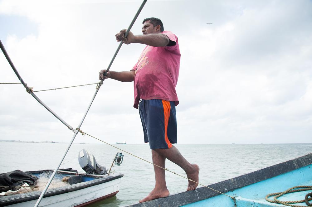 Kahrim_Diana_Fishermen-10.jpg