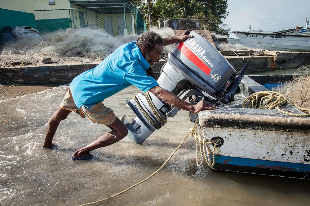 Kahrim_Diana_Fishermen-9.jpg