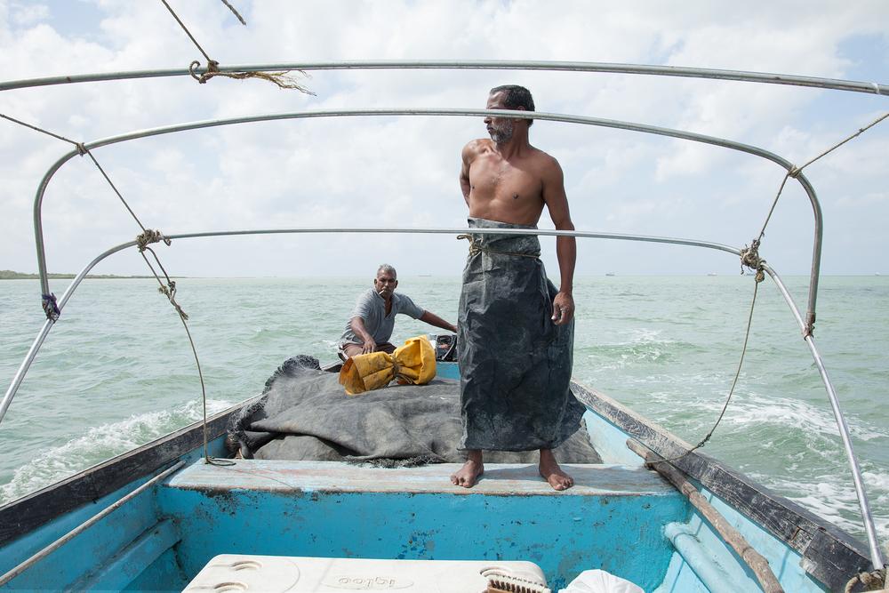 Kahrim_Diana_Fishermen-11.jpg