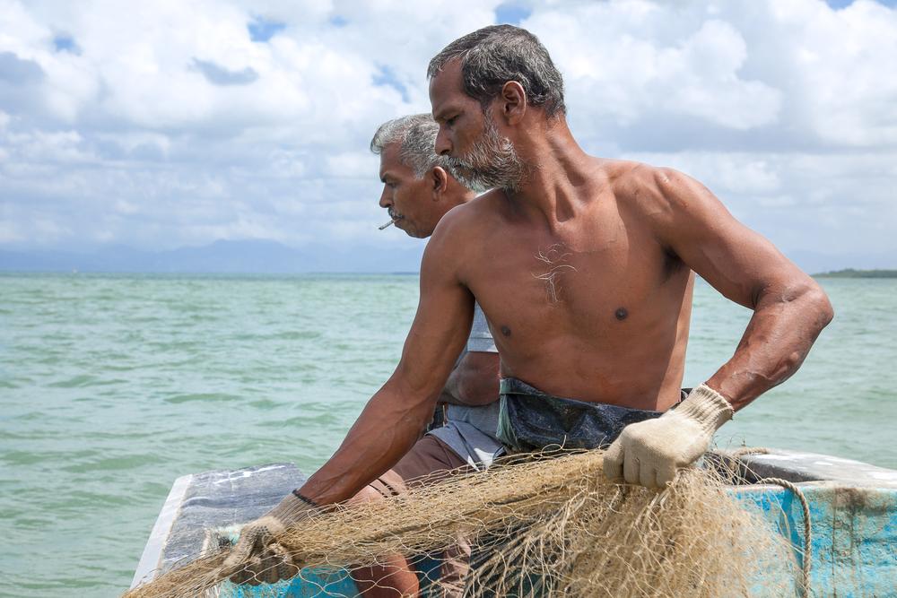 Kahrim_Diana_Fishermen-13.jpg