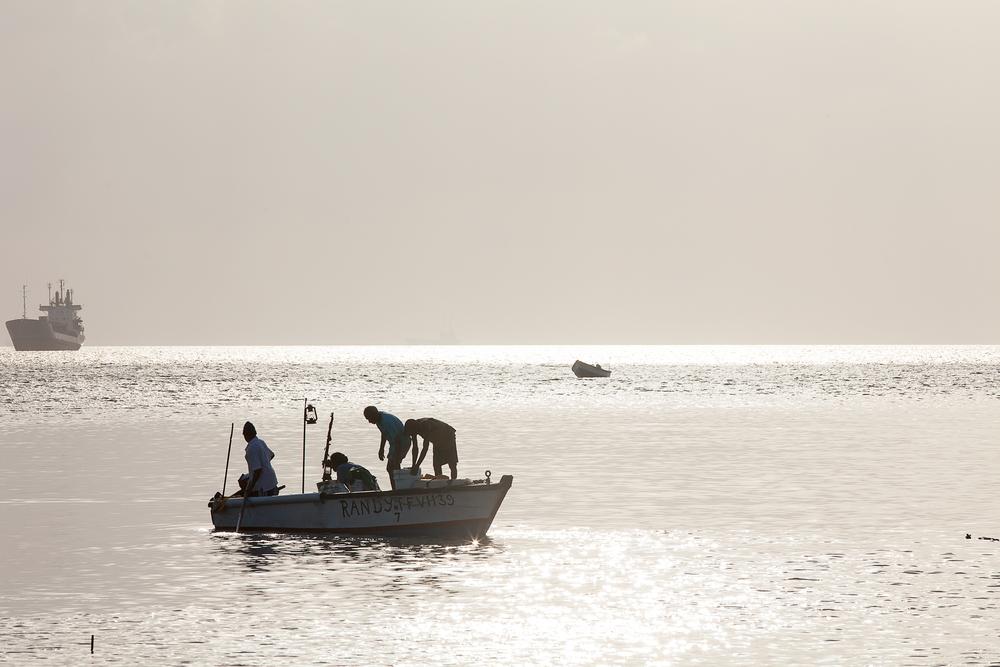 Kahrim_Diana_Fishermen-15.jpg