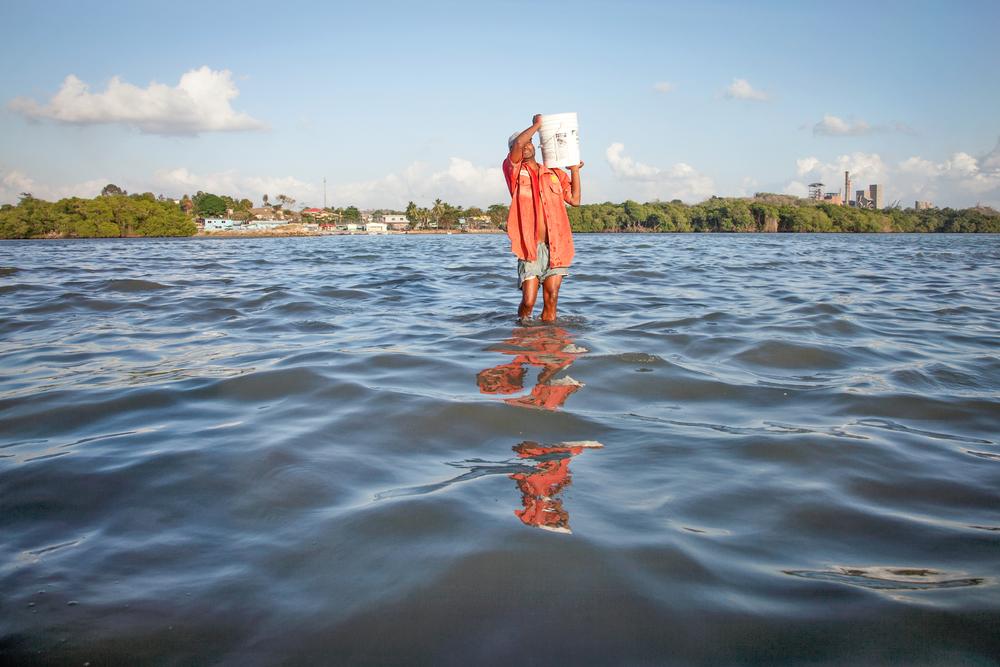 Kahrim_Diana_Fishermen-16.jpg