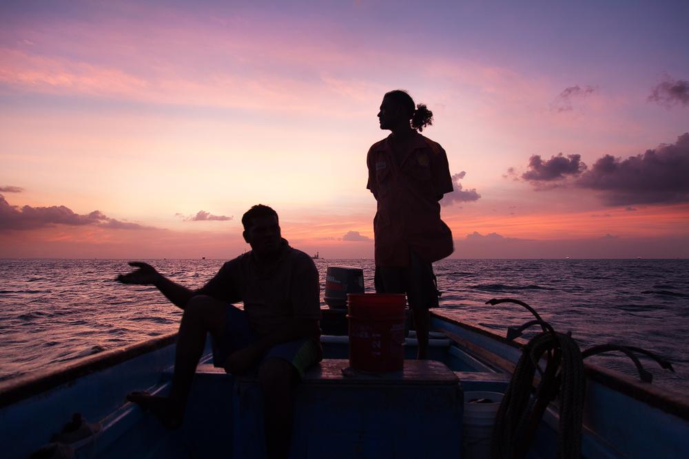 Kahrim_Diana_Fishermen-18.jpg