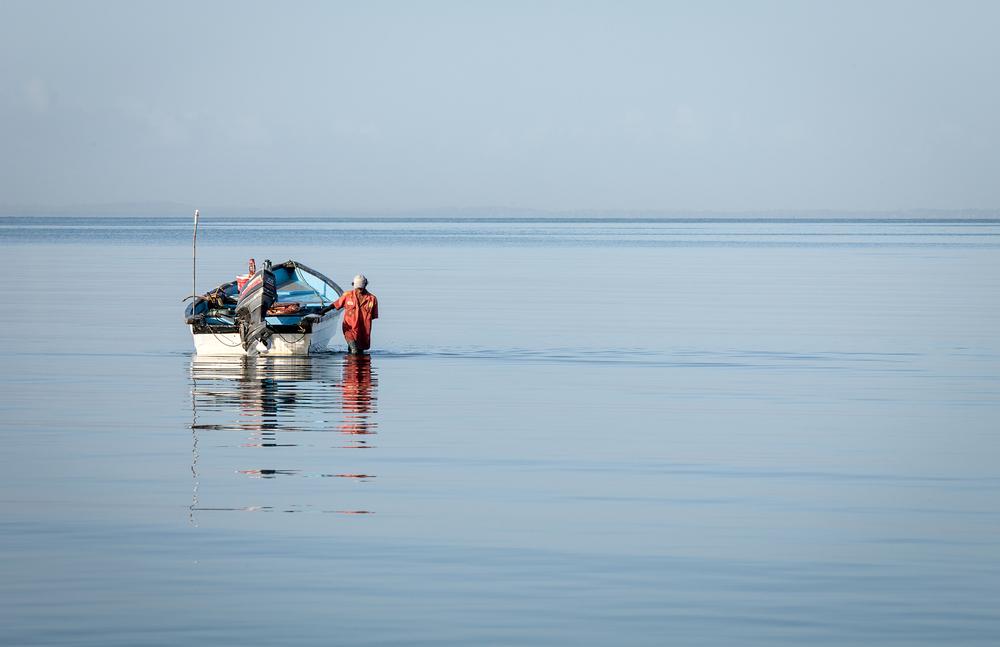 Kahrim_Diana_Fishermen-19.jpg