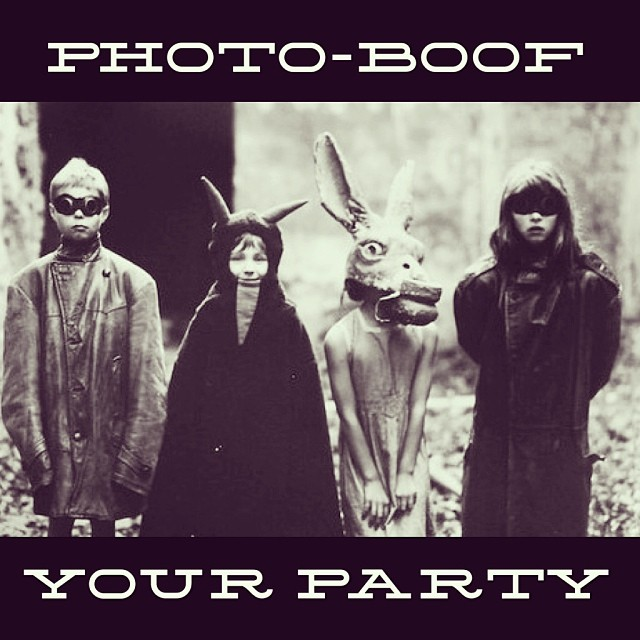 This season was made for the #PhotoBooth. Keep the nights shenanigans with @TheBareBox! || BookTheBareBox@gmail.com ||. 702-376-2330