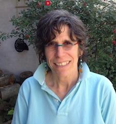 Vicki Schwaid