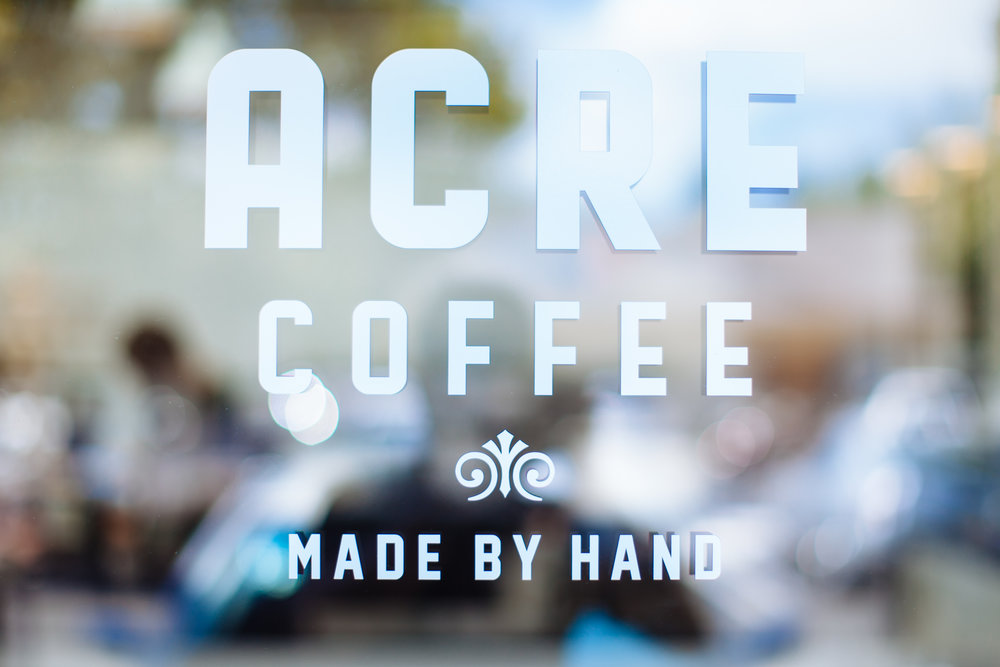 Acre Coffee 7-24-2014 m. woolsey-25.jpg