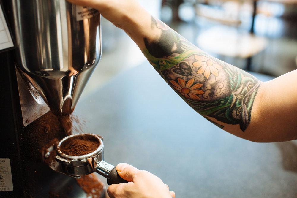 Acre-Coffee-Santa-Rosa-2014-M.-Woolsey-45.jpg