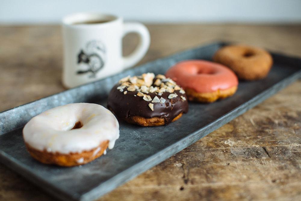 Acre-Donuts-#2---2017-m.woolsey-5.jpg