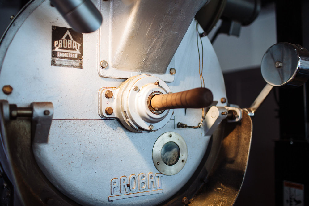 Acre-Coffee-Roastery-Sept.-30-2015-m.woolsey.jpg