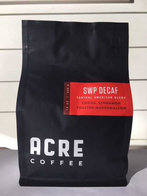 FROM $16 - SWP DECAF