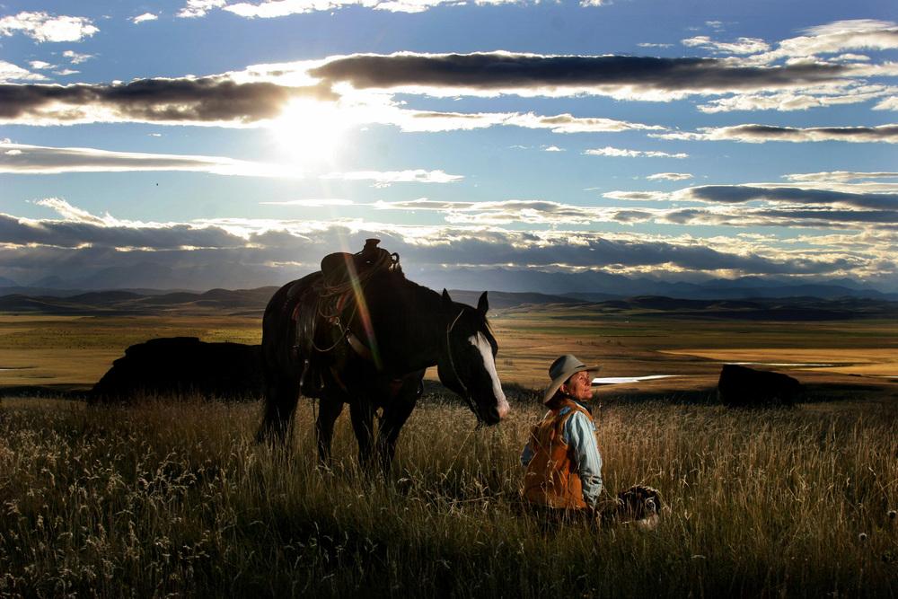 rancher1.jpg